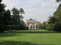 Milan (250)