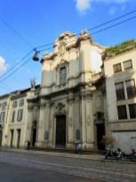 Milan (4)