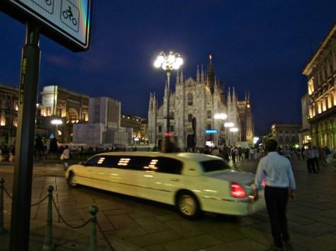 Milan (431)