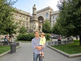 Milan (5)