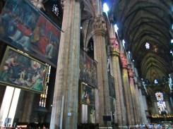 Milan (68)