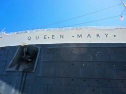 Queen Marry19