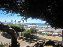 Santa Monica6
