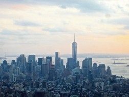 New York13