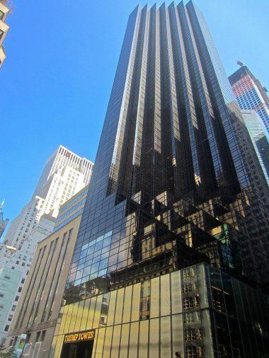 New York17