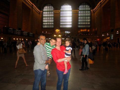 New York46
