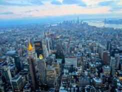 New York7