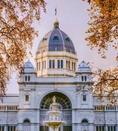 royal-exhibition-building