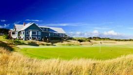 Baron Heads Golf club1