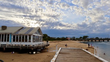 Barwon Heads29