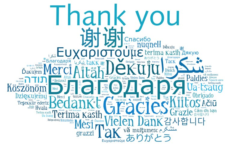 Thank-you-word-cloud-MP