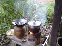 Thai Village62