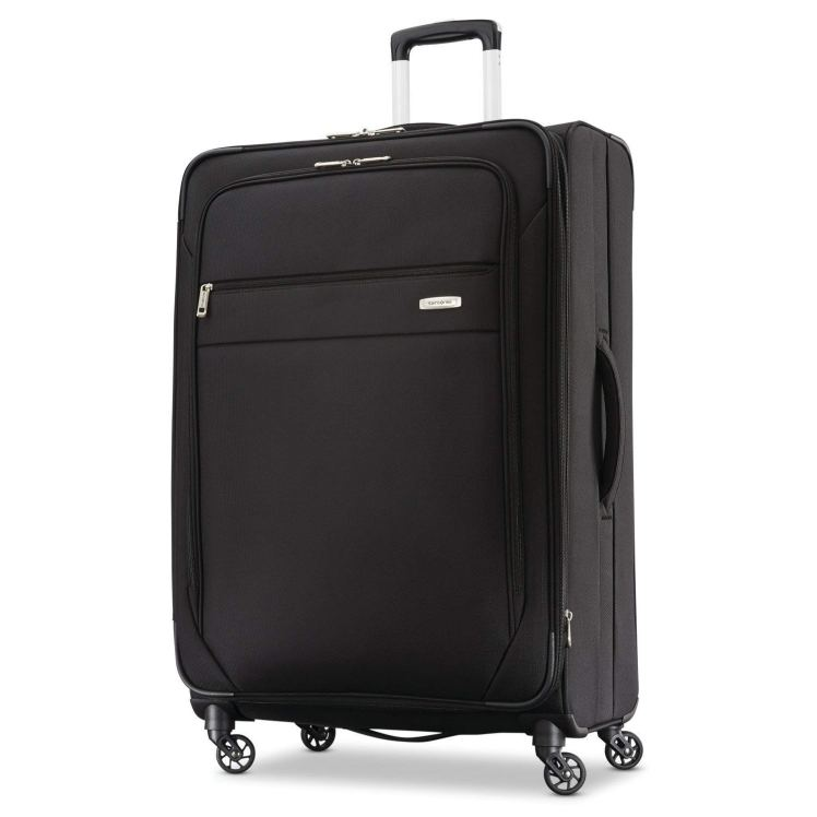 samsonite1