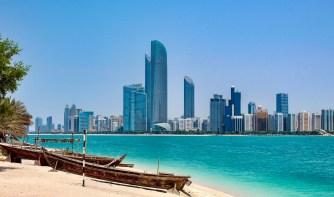 ABU DHABI HERITAGE VILLAGE15
