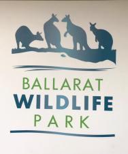 Ballarat8