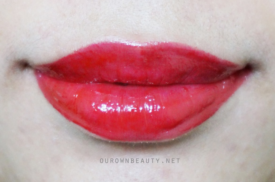http://ourownbeauty.net