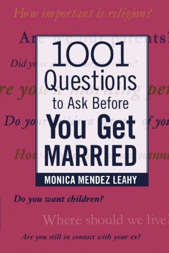Best 7 Premarital Counseling Books Amp Workbooks For Engaged
