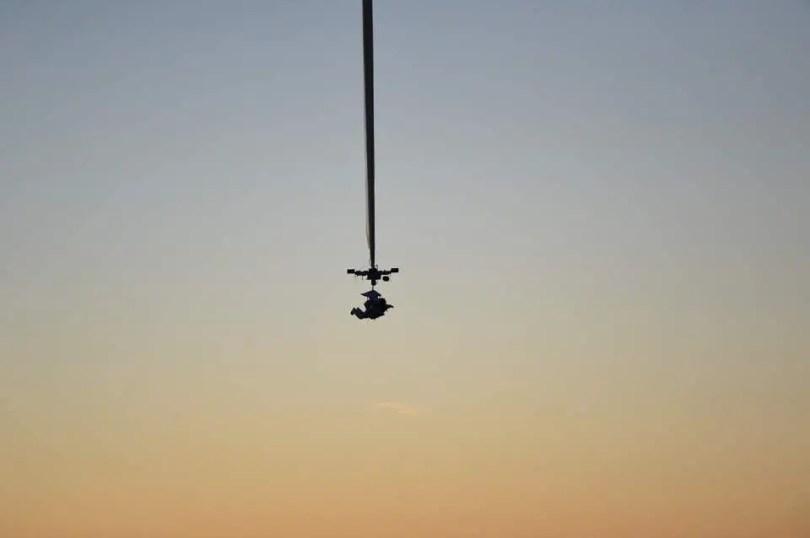Alan Eustace space jump (featured)