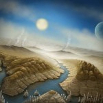 Earth 2.0: Kepler 452b