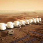 Why we should colonize Mars (and other planets and the satellites too)