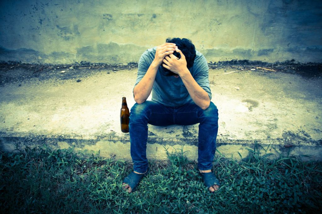 How Your Environment is Influencing Your Addiction