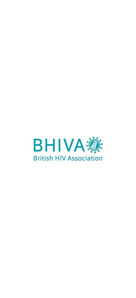 BHIVA logo