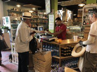 Tienda in Guadalupe