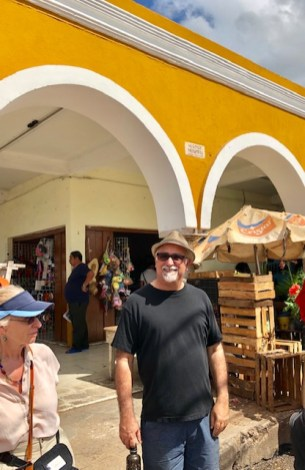 Municipal Mercado