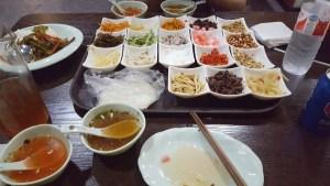 Food Sinan Guizhou China