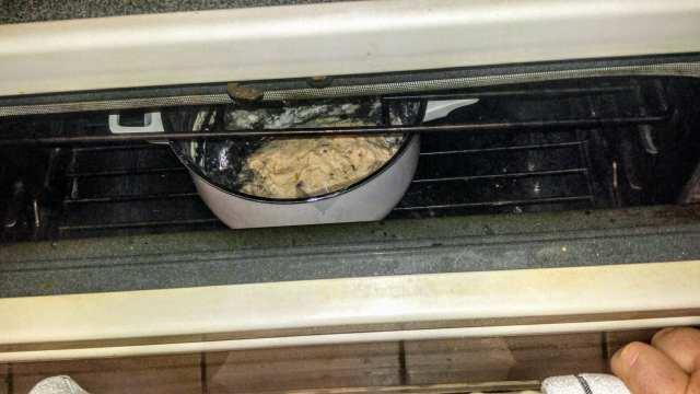 Making-homemade-bread