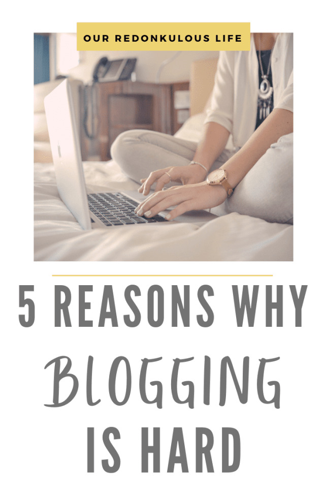 5-Things-no-one-tells-you-about-Blogging