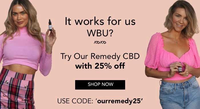 does CBD work with paracetamol