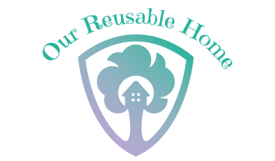 Our Reusable Home