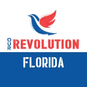 FB-PP-Florida