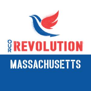 FB-PP-Massachusetts