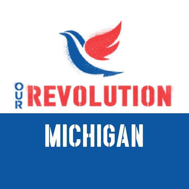 FB-PP-Michigan