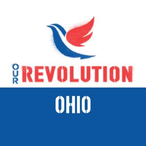 FB-PP-Ohio (1)