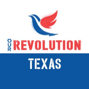 FB-PP-Texas