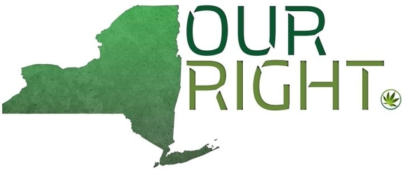 Our Right NY