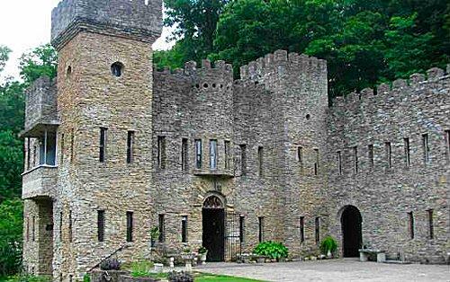 Loveland_Castle 3