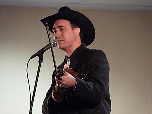 Pat Schlesinger