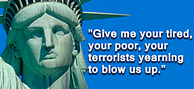 ImmigrationLadyLiberty-C2