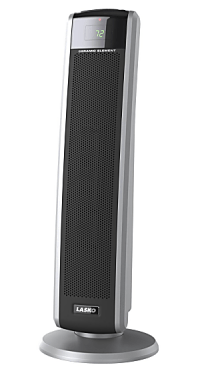 Lasko Tower Heater