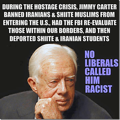 Jimmy Carter Ban_thumb