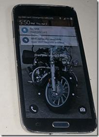 Phone Repair 4_thumb[4]