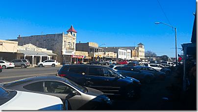 Fredericksburg Street_thumb[1]