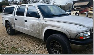 Oil on Truck_thumb[1]