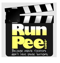 RunPee2