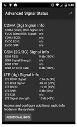 Advanced Signal Status 1_thumb[1]