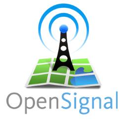 Open Signal_thumb[1]